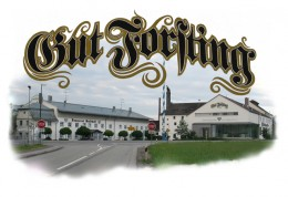 Jahresausflug 2007 Abendessen und Uebernachtung im Brauerei Gasthof Forsting