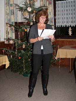 12 02 Weihnachtsfeier DKG 05