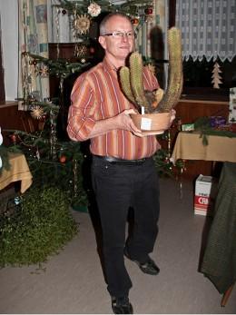 12 02 Weihnachtsfeier DKG 43