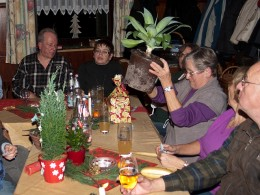 12 02 Weihnachtsfeier DKG 46
