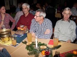 12 02 Weihnachtsfeier DKG 61