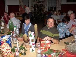 12 02 Weihnachtsfeier DKG 64