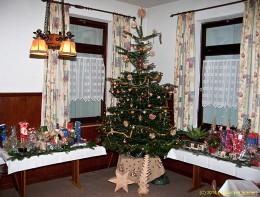12 06 Weihnachtsfeier DKG 02