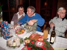 12 06 Weihnachtsfeier DKG 29