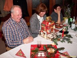 12 06 Weihnachtsfeier DKG 39