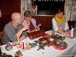 12 06 Weihnachtsfeier DKG 40