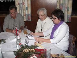 12 05 Weihnachtsfeier 07
