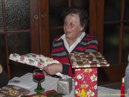 12 05 Weihnachtsfeier 11