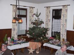 12 04 Weihnachtsfeier 01